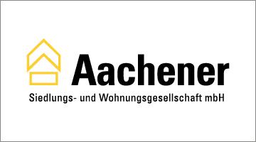 Aachener SWG