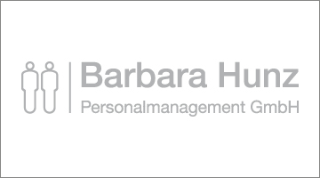 Barbara Hunz