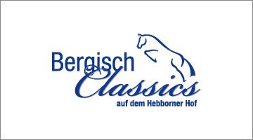 Bergisch Classics