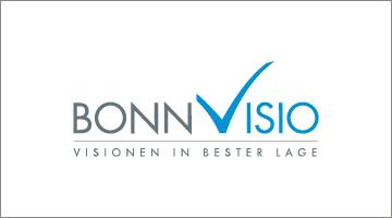 BonnVisio