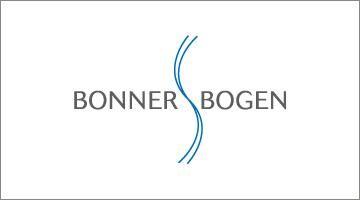 Bonner Bogen