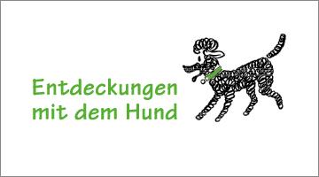 Entdeckungen/Hund
