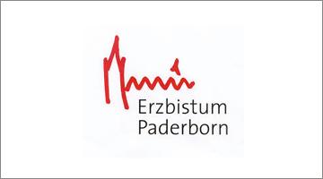 Erzbistum Paderborn