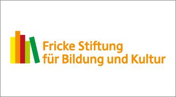 Fricke-Stiftung