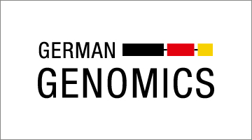 German Genomics