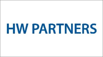 HW Partners