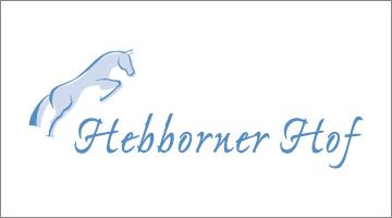 Hebborner Hof