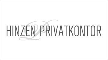 Privatkontor