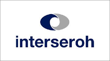 Interseroh