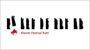 Klavier-Festival Ruhr