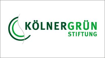 Grün-Stiftung