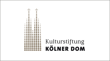 Kulturstiftung