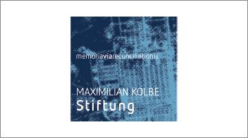 M.-Kolbe-Stiftung