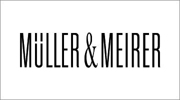 Müller & Meirer