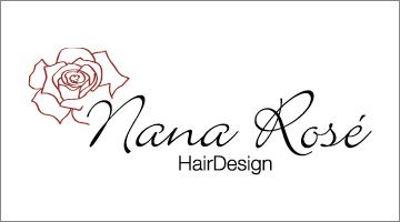 Nana Rosé