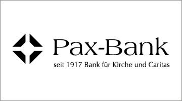 Pax-Bank