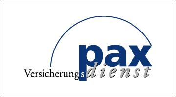 Pax-Versicherungsd.