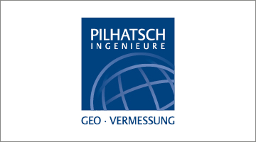 Pilhatsch