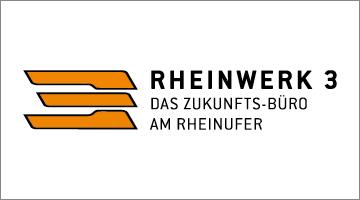 Rheinwerk 3