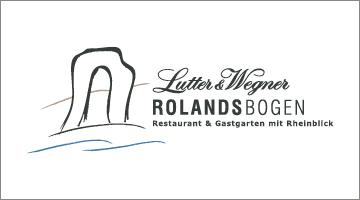 Rolandsbogen