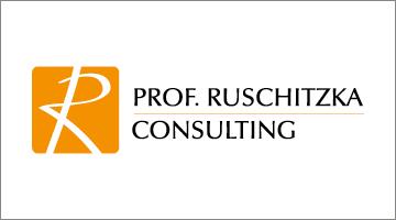 Ruschitzka