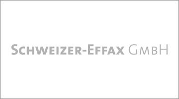 Schweizer-Effax