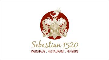 Sebastian 1520