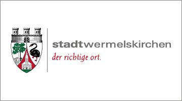 Stadt Wermelskirchen