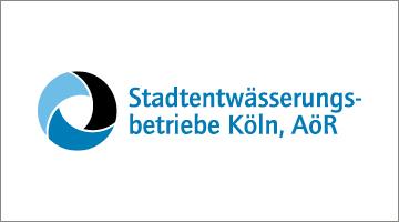 StEB Köln
