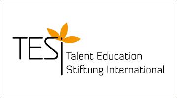Tesi-Stiftung
