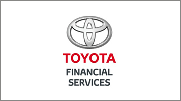 Toyota Kreditbank