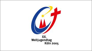 Weltjugendtag 2005