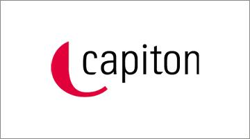 Capiton AG