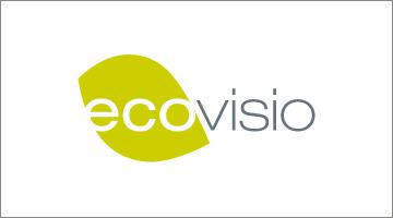 EcoVisio
