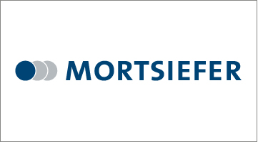 Mortsiefer