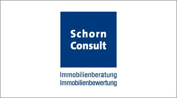 Schorn Consult